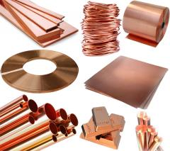 Metal rolling color, forging, stainless steel,