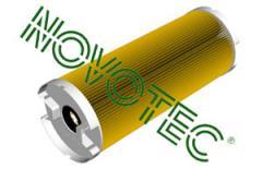 Cartridge filter Mann H15.190/16