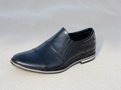 Туфли оптом от производителя. Коллекция ВЕСНА