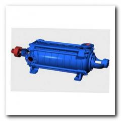 Pompe centrifugale celule CNS 300-240