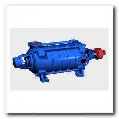 Pompe centrifugale celule CNS 180-128