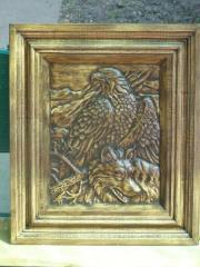 Сувениры деревянные ручного изготовления, картины дерево.