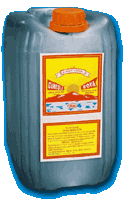 Lubricating and cooling liquids
