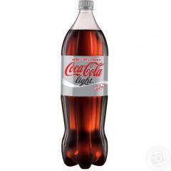 Вода Coca-cola light, 1.5л