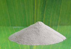 Acidifiers of feed