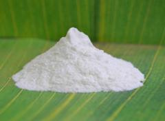 Amino acids for animals