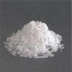 El hidrato del óxido del sodi