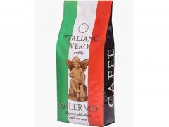 Кофе в зернах ITALIANO VERO PALERMO