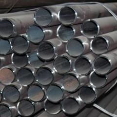 Pipe boiler room seamless TU 14-3-460/14-3r-55