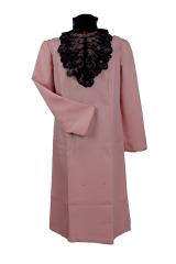 Платье женское табо