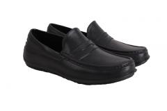 Туфли пена