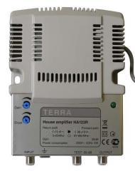 Будинковий підсилювач HA123R30