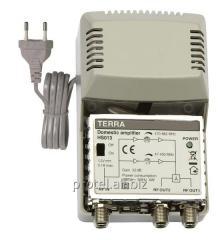 Будинковий підсилювач HA024R65