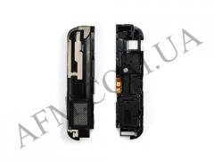 Звонок Samsung i9100 Galaxy S2 в рамке с антенной