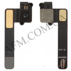 Шлейф (Flat cable) iPad Air с фронтальной камерой
