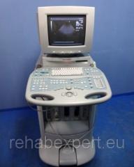 ACUSON Sequoia C256 Ultrasound