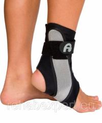Ортез Aircast A60 Ankle Support Sport Brace 02Tsr