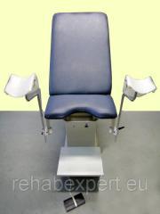 Гинекологическое кресло Schmitz Gynecology Chair