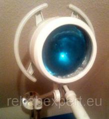 Б/У Операционный Светильник на штативе Dr Mach 120
