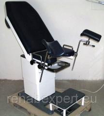 Кресло гинекологическое Medifa Gynecology Chair