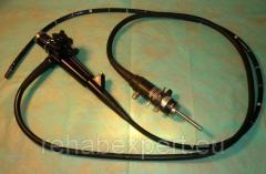 Б/У Оптический Эндоскоп Olympus JF-1T10 Duodenoscope
