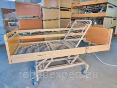 Электрическая кровать Stiegelmeyer Reha Bed