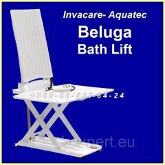 Подъёмное устройство для ванной Invacare...
