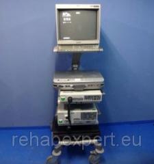 Б/У OLYMPUS CV-200 Endoscopy Processor