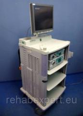 Видеоэндоскопическая Система FUJINON VP-4400 Endoscopy Processor