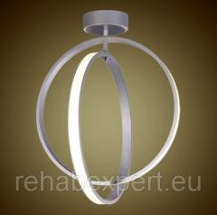 Красивый потолочный светильник LARGO LED 5203