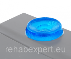 Гелевые позиционеры для пациентов на операционных столах. Surgical Gel Positioning Products.