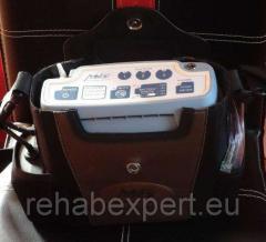 Портативный концентратор кислорода Activox Oxygen Concentrator Portable