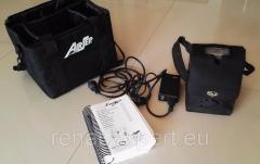 Портативный концентратор кислорода Airsep модель Freestyle Portable Oxygen Concentrator