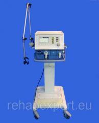 Device IVL Drager Savina Respirator
