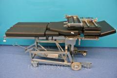 Б/У Операционный стол Maquet 1120 Operating Table Transporter