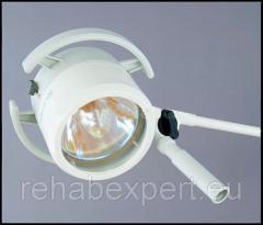 Б/У Операционный Светильник на штативе Dr. Mach 120 F Surgical Light
