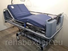Медицинская электрическая кровать Oostwoud Opticare Nova Hospital Bed Б/У