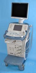Аппарат УЗИ Toshiba Xario Xg Ssa-680A Ultrasonograf