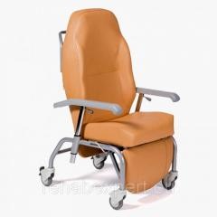 Кресло гериатрическое Vermeiren Normandie Geriatric Chair for Seniors