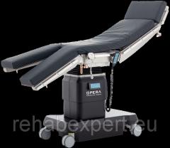Новые Операционные Столы для Хирургии - New Operating Table for Surgery