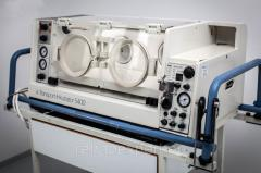 Инкубатор транспортный Drager 5400 Neonatal Transport Incubator