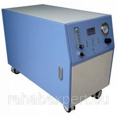 Концентратор кислорода высокого давления для аппаратов ивл и анестезии Longfian Jay-10 High Pressure Oxygen