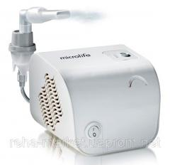 Ингалятор Компрессорный небулайзер Microlife NEB 100