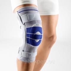 Knee orthosis (dynamic) BAUERFEIND GenuTrain S