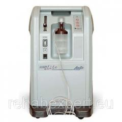 Concentrator of AirSep NewLife Intensity 10 L