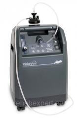 Б/У Концентратор Кислорода AirSep VisionAire 5LPM Oxygen Concentrator