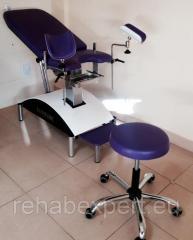 Кресло гинекологическое Gynecology Chair
