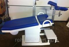 Гинекологическое кресло Medifa Gynecology Chair