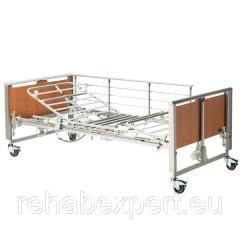 Электрическая Медицинская Кровать Invacare Etude Electrically Operated Hospital Bed