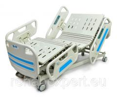 5 A functional Electric Bed for Clinic and